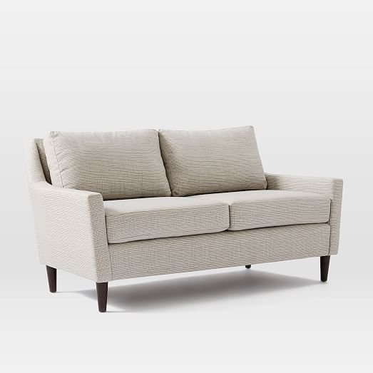 Everett Loveseat (60