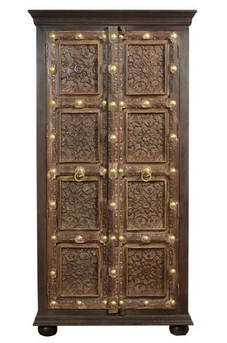 Antique Cupboard Manufacturer,Antique Cupboard Supplier,Exporter