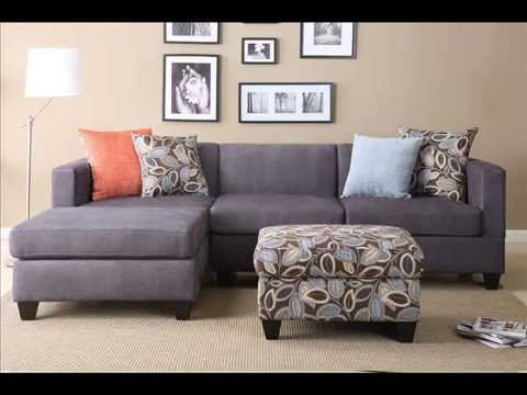 small apartment sectional sofa – goshort.me