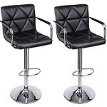 Advice on how to make purchase   of the best bar chairs