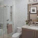 Top four bathroom renovation   ideas