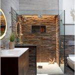 A range of bathroom styles   that you can choose from to create that perfect looking bathroom.