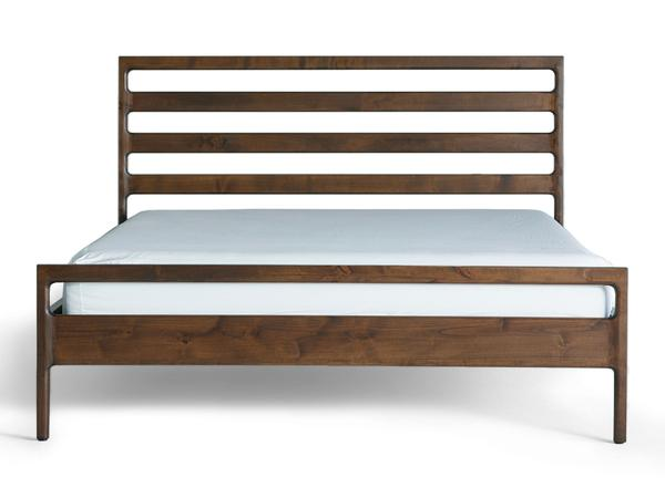 Helpful guide to buy a bed   frame