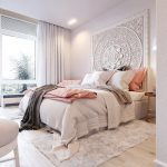 Try these beautiful bedroom   styles