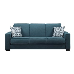 Most Comfortable Sleeper Sofa | Wayfair