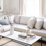 Getting the right sofa for a   better life