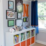 BOYS ROOM DÉCOR TIPS