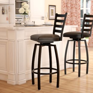 Breakfast Bar Stools – a great addition to your kitchen ...