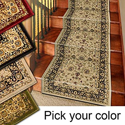 Benefits Of Good Carpet Runner Carehomedecor