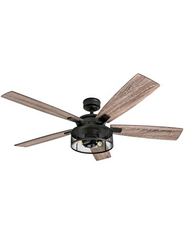 Ceiling Fans | Amazon.com | Lighting & Ceiling Fans - Ceiling Fans