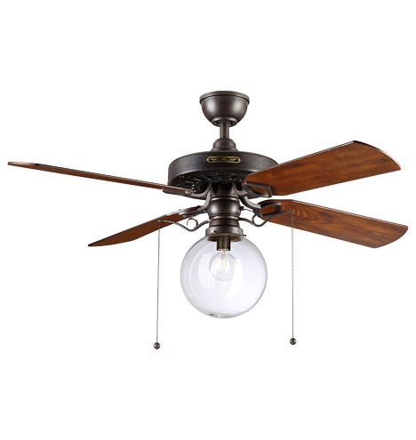 Ceiling Fans | Rejuvenation