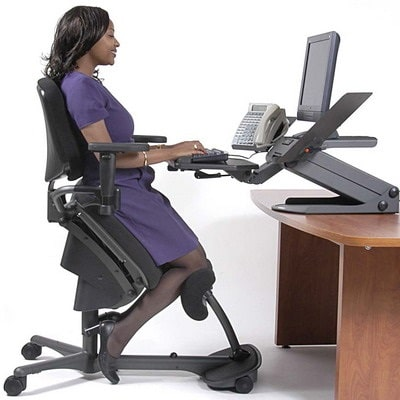 What is the Best Chair for Back Support?