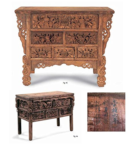 Distinct Chinese Furniture Carehomedecor