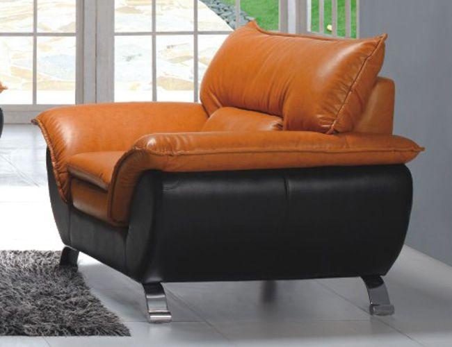 Livingroom Chairs, Living Room Furniture. Comfortable