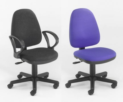 Computer Office Chairs For Home And Office Use Carehomedecor