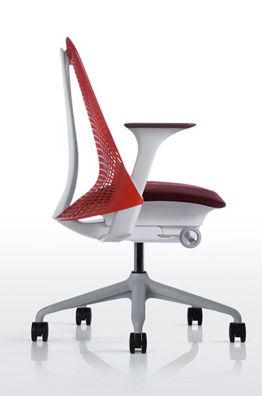 Photos of Cheap Modern Office Chairs Wonderful Contemporary Office