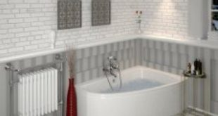 5 Corner Bath Suite Tips | Bathroom City