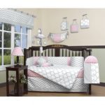 Crib Bedding Sets Buying Guide