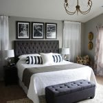 Decorating ideas for bedrooms:   design your bedroom as per your taste