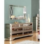 Tips for Choosing a Dresser   Mirror