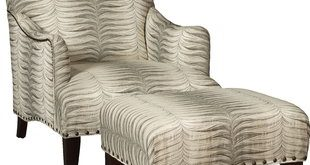 English Armchair | Wayfair