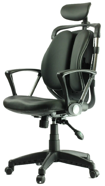 Qoo10 - Ergonomic Chair : Furniture & Deco