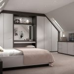 How to Find the Fitted Bedroom   Furniture of Your Dreams