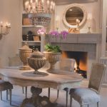 Top Secrets of French Country   Furniture