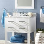Tips for purchasing the best   furniture for your bathroom