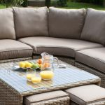 Buy comfortable garden   furniture ireland for your house
