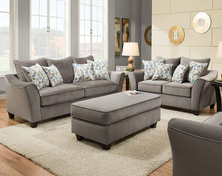 Grey Couch Set Couch Set Best Grey Sofa Set Designs 64 With