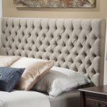 Headboards – Which one wills   you, choose?