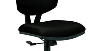 Amazon.com: HON Volt Task Chair - Computer Chair for Office Desk