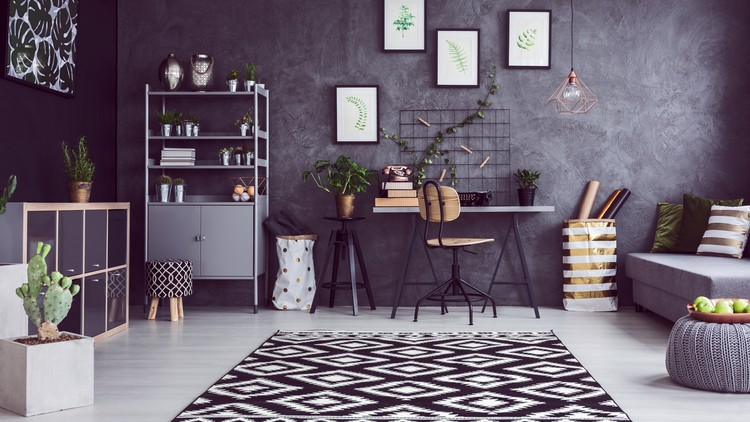 How to Work with Interior Design Styles Like a Pro | Udemy