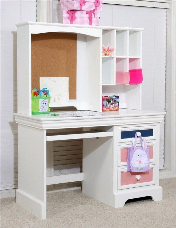 Designs of Study Table for Children | Business | Design | Techno