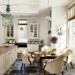 Kitchen armchair tips that you   simple cannot ignore