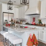 What is Kitchen Décor?