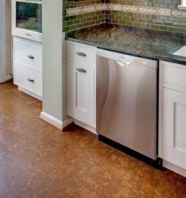 Kitchen Flooring Ideas - 8 Popular Choices Today - Bob Vila