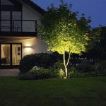 Importance of Landscape   Lighting