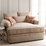 Health benefits of rocking on   large armchairs