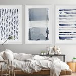 Tips to choose Perfect Large   wall Art