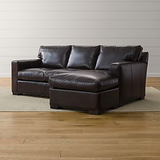 Leather sofa bed and its   benefits