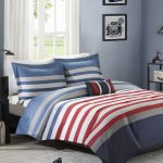 Special Linen Boy's bedding