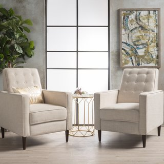 Buy Recliners Online at Overstock | Our Best Living Room Furniture Deals