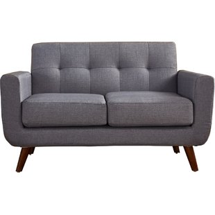 Love Sac Couch | Wayfair