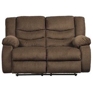 Reclining Loveseats & Sofas You'll Love | Wayfair