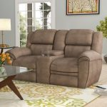Stylish and loveseat recliner   covers