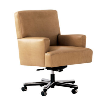 Luxury Office Chairs - High End Executive & Manager Chairs | A.Rudin