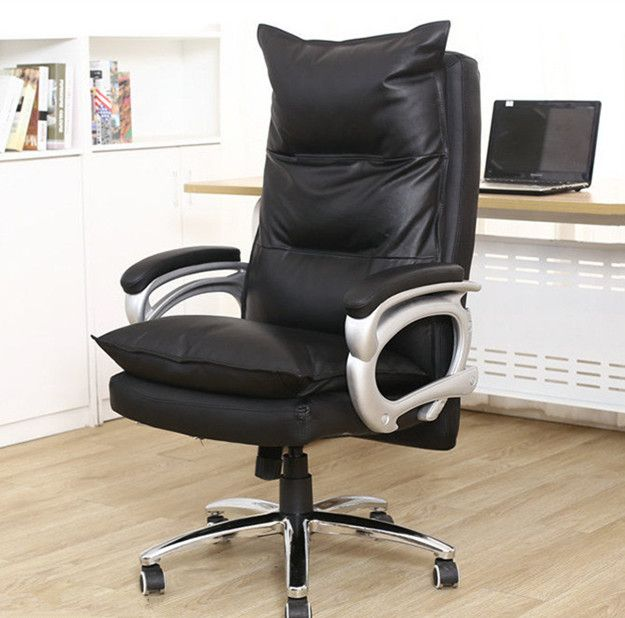Office chairs comfortable. | Office chairs | Home office chairs