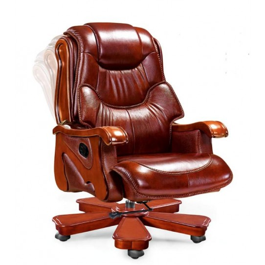 Luxury Office Chairs - Tatasec.org